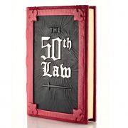 50-й закон власти(50 th Low)