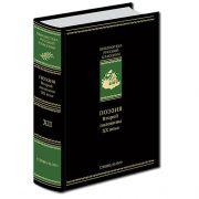 Библиотека русской классики( 100 томов)