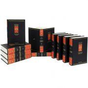 Библиотека зарубежной классики. 3000 лет в 100 томах