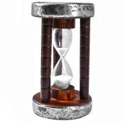 Песочные часы (на 5 минут)