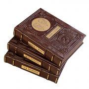 Библиотека великих писателей (30 тома)